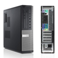 DELL 7010DT