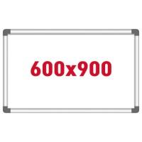 화이트보드(600x900)