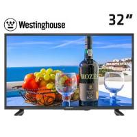 웨스팅하우스 HD LED TV 32인치