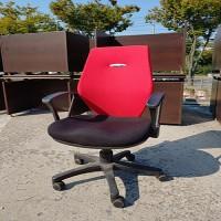 사무용 의자
