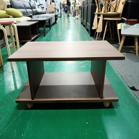 이동형 테이블
