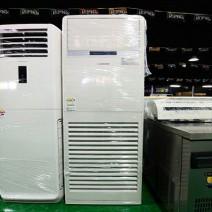 스탠드 냉난방기